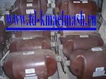 Трансформаторы тока ТЛП-10, ТПЛ-10М,ТПЛ-10С продам