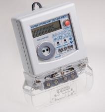 счетчик электроэнергии однофазный МИРТЕК-1-РУ-W2-A1R1-230-5-60A-S-OV2