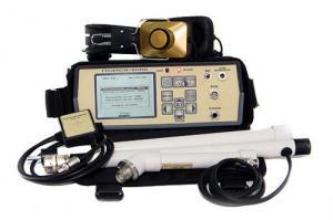 Поиск – 2006М Приемник для поиска повреждений в силовых кабелях