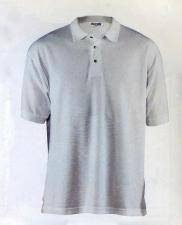 Мужская футболка «Поло Пике» (100% хлопок, арт. П-1)