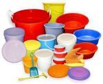 ААА ПЛАСТИК Производство пластиковых и резиновых изделий бытового назначени