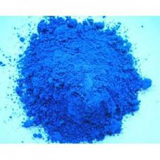 Пигмент синий Н-886