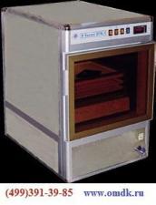 Термостат с тромбомиксером