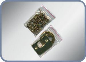 Грипперы Zip-Lock пакеты с замком 7*10