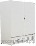 Шкаф холодильный ПРЕМЬЕР ШСУП1ТУ-1,2 М