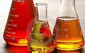 1-фенил-2-метил-2-нитроэтилен пропен нитроэтилен