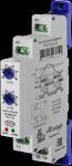 Реле контроля однофазного напряжения РКН-1М