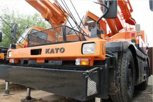 KATO LM250M