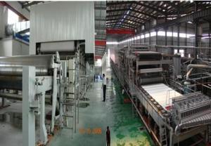 Танк для приемки и охлаждения молока на фермах IL