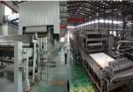 Сверлильно-присадочный станок ITALMAC Bor H1V2