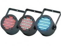 Светодиодный прожектор Koollight PAR LED 88