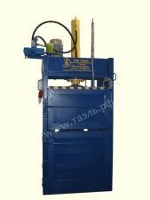 Пресс с двигателем на 220В ПГП-10-1