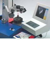 Приборы для предварительной настройки инструментов Tool Master 250