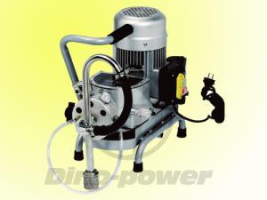 DP Airless DP-6825 - окрасочный агрегат DP-6825