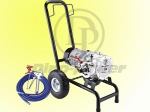 DP Airless DP-6382 - окрасочный агрегат DP-6382