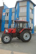 Трактор Беларус 92П-Ч ЧЛМЗ