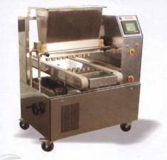 Машина однобункерная Maxdrop для изготовления печенья Maxdrop