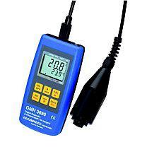 Измеритель концентрации кислорода GMH-3690