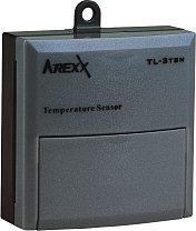 Температурный датчик TL-3TSN Arexx
