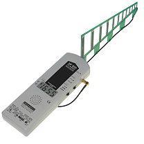Анализатор электросмога HF35С