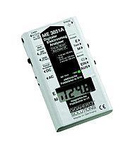 Анализатор электросмога МЕ-3851А
