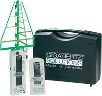 Электромагнитный детектор MK30 Gigahertz Solutions