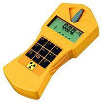 Измеритель радиоактивности Gamma-Scout Online Online Geigerzähle
