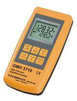 Цифровой термометр GMH 3710