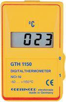Цифровой термометр GTH 1150 C