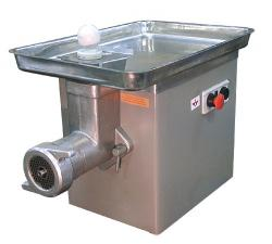 Мясорубка МИМ-600. Мясорубка для столовой,кафе.Мясорубка МИМ-600 электромясорубка для пищеблока столовой.Мясорубка для общепита. Мясорубка для столовой.
