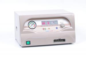 Power-Q6000 Аппарат для прессотерапии, лимфодренажа. 6-ти камерный (шестикамерная компрессионная лимфодренажная система)