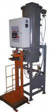 Дозатор для клапанных мешков (пневмотический)