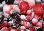 Линия замораживания овощёй, фруктов, ягод, грибов