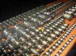 Цепь ПР-15,875-23-1 Цепь приводная роликовая