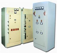 Шкафы распределительные одностороннего обслуживания ЩРО-94
