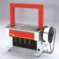 Автоматическая стреппинг-машина ТР-601D: