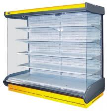 Ремонт холодильников для магазинов