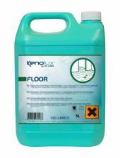 Профессиональные моющие средства CID LINES Kenolux Floor