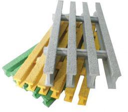 Линии для производства стеклопластиковой арматуры