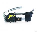 Пневматический инструмент ZP28