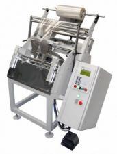 Машина упаковочная для хлебулочных изделий, штучных изделий