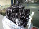 Двигатель Д-245.9Е2-259 для ЗИЛ-5301 БЫЧОК