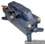 Кнопка управления КУ 123-13