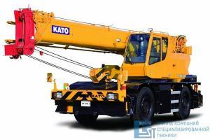 KATO SR300LS