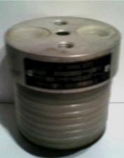 Фильтры сетчатые типа ВС42-5(3)
