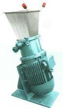 вытопки жира, машина для измельчения и вытопки жира Р3-АВЖ-245, Я8-ФИБ