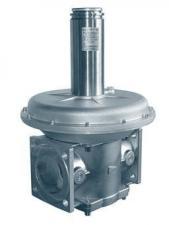 Регулятор-стабилизатор давления РС2-0,5 ФЛ.