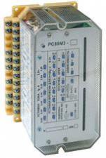 Реле максимального тока трехфазные РС80М3М-1 (i), РС80М3М-2, РС80М3-3, РС80М3М-4, РС80М3М-5, РС803М3-6, РС80М3М-7, РС80М3М-8, РС80М3М-9
