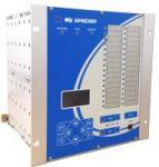 Устройство релейной защиты и автоматики ТОР-300