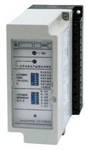 Реле максимального тока РС40М, РС40М-1, РС40М-2, РС40М-21(i)